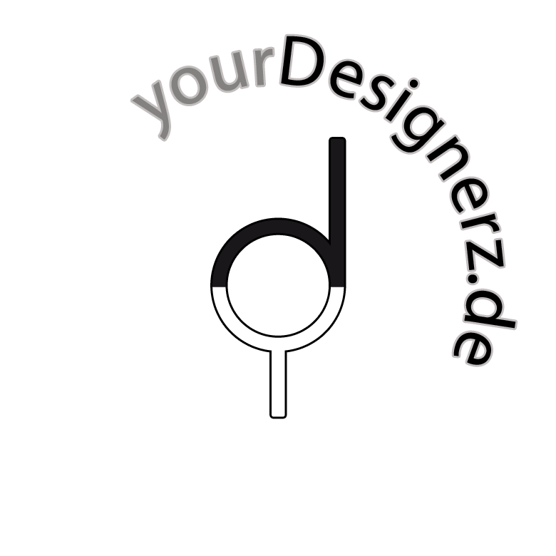 your_Designerz